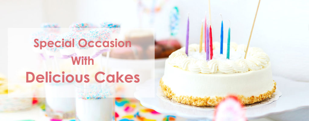 Cake Shop In Dwarka Online Home Delivery